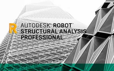 Curso Global Expert: Robot Structural Analysis Professional