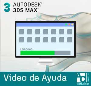 Como descargar Autodesk 3Ds Max 2020 desde portal Autodesk