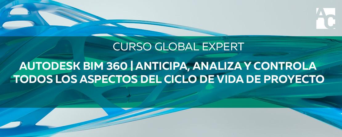 curso-bim-360-ciclo-de-vida-de-proyecto