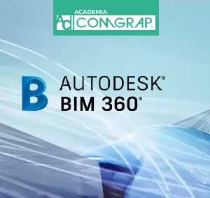 Introducción a la Interfaz de BIM 360