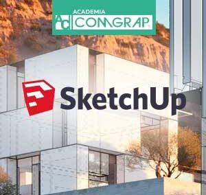 Aprende con SketchUp Pro a exportar y crear parametros IFC y Archivos IFC
