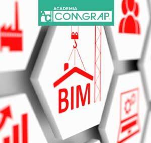 Cubicaciones en BIM 5D Reales