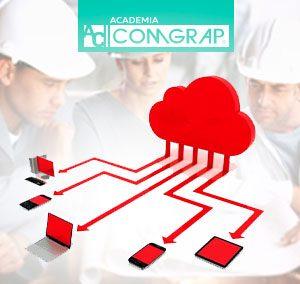 ORACLE Gestiona, Controla los documentos, correspondencias y costos de tus Proyectos