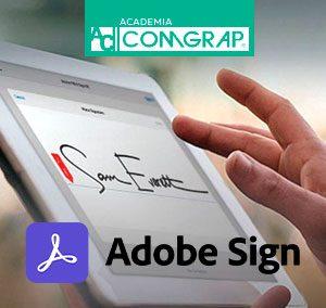 Adobe Sign conozca la solución de flujo de firma digital para pequeñas y medianas empresas